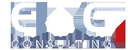 ETG Danışmanlık Logo